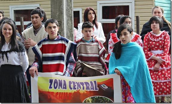 FOTO desfiles comunitarios 16