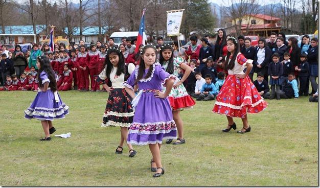 FOTO desfiles comunitarios 17