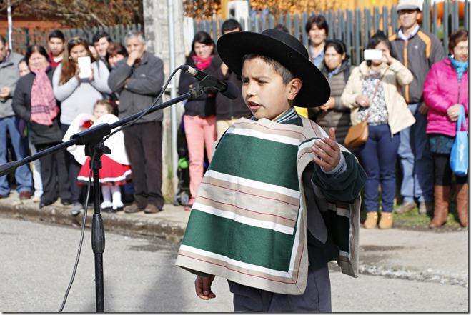 FOTO desfiles comunitarios 20