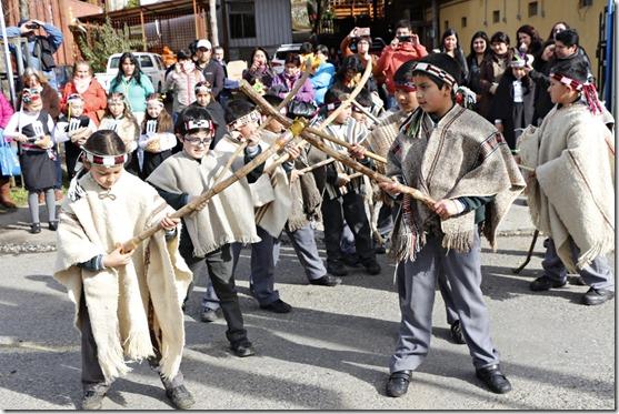 FOTO desfiles comunitarios 21