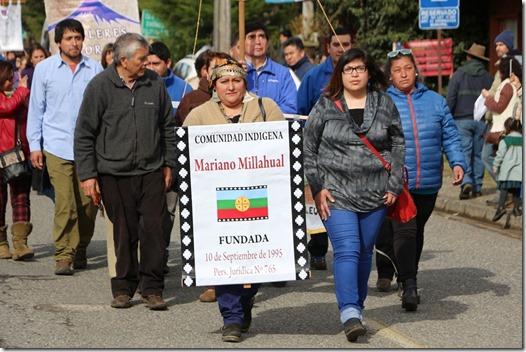 FOTO desfiles comunitarios 2