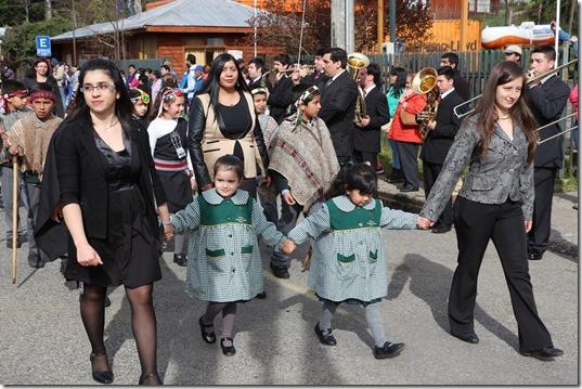 FOTO desfiles comunitarios 9