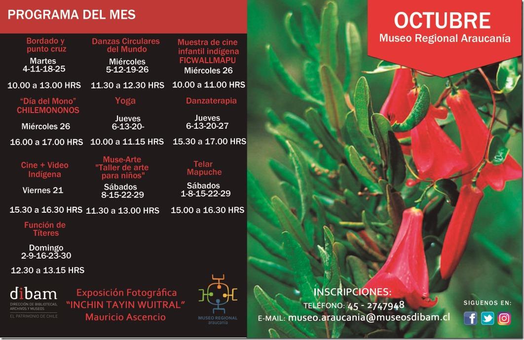 afiche_octubre