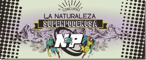 naturaleza superpoderosa (1)