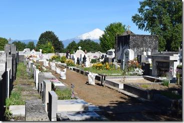 Cementerio Municipal  (1) (1)