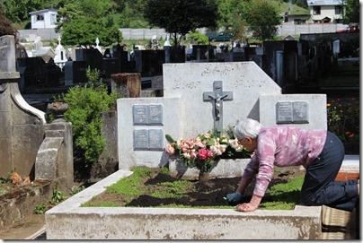 Cementerio Municipal  (1)