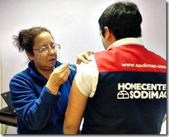 Cesfam Villarrica realiza importante trabajo en promoción de Salud (1)