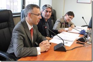 FOTO política integración territorial 2