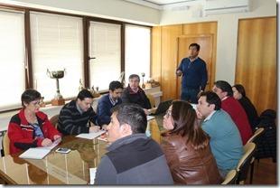 Presentación de avance del Estudio de Ingeniería (2) (1)