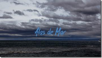 alas-de-mar