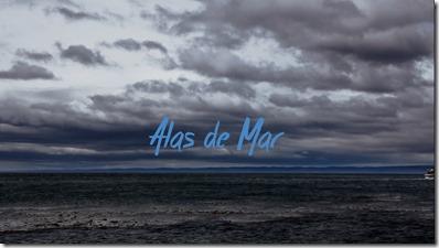 alas_de_mar