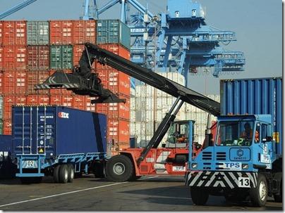 logística transporte 1