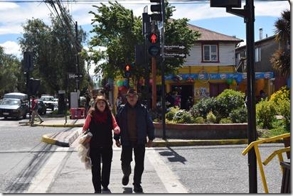 nuevos semáforos  (3)