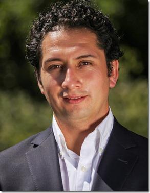 Diego Ancalao2