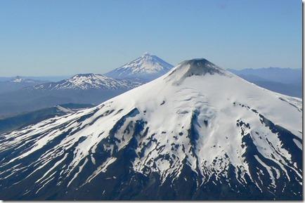 FOTO capacitación seguridad volcánica 1