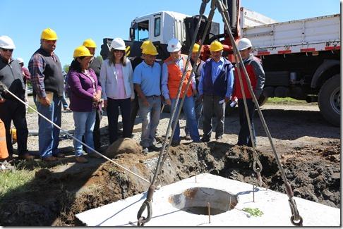 Inspeccion APR Union Cordillera-1