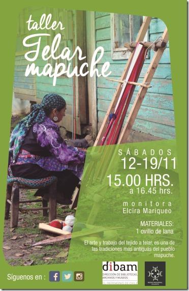telar mapuche  (1)