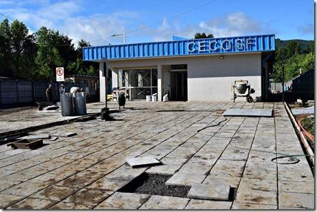 CECOSF de Ñancul abrirá sus puertas a la comunidad (2)