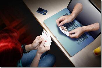 Casino en línea
