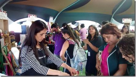EXPO FUNMAPU