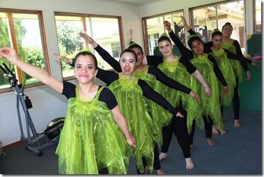Escuela Especial Beato Luis Oriones (1)