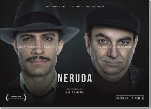 Neruda_afiches_horizontal_ALTA (1)
