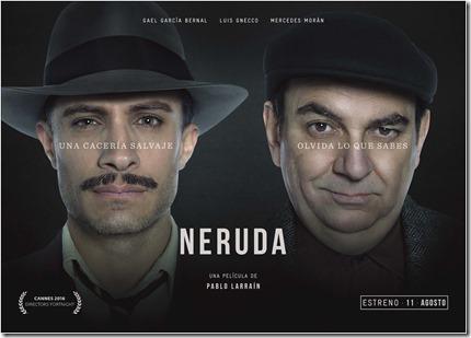 Neruda_afiches_horizontal_ALTA