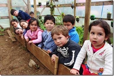 Sala Cuna y Jardín Infantil Los Volcanes (3)