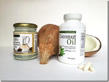 coconutoil 2