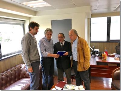 reunion nuevo intendente (1)