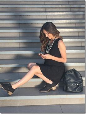 Little Black Dress (1)