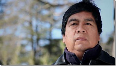 captura-leonel-lienlaf-poeta-mapuche-serie-c3bcl-microdocumentales-de-la-mc3basica-mapuche-2014