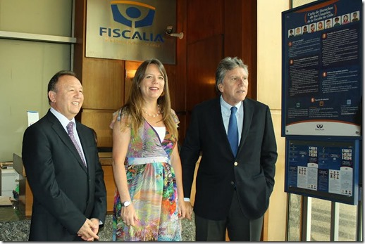 reunion_fiscales_chile_vamos