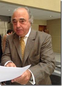 René M. García G.