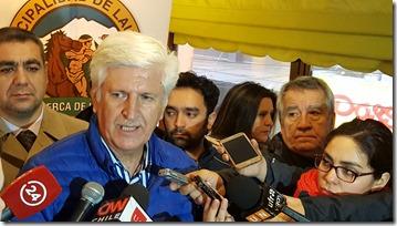 alcalde_Lautaro