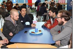 Café Linguistico  (44)