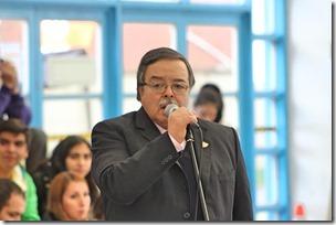 Director_JuanCarlosGonzalez