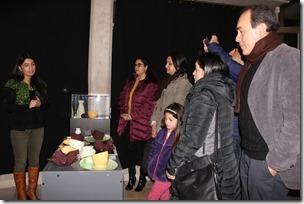 Expo Yessica Huenteman (3)