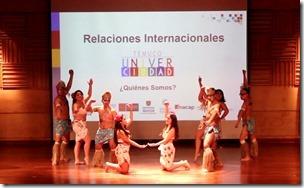 Internacional_1