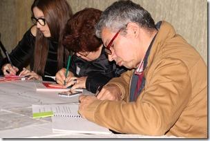 Mesa ciudadana lectura Temuco (1)