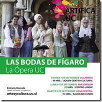 POSTEOS FACEBOOK ARTIFICA2