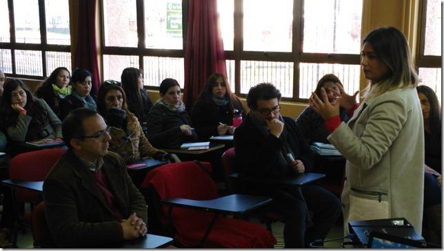Senda y liceo araucarias 04