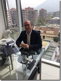 Alvaro_Reyes