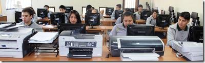 Día de la Educación Técnico Profesional (2)