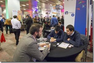 Encuentro internacional CDN_4