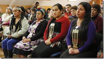 FOTO día mujer indígena 2