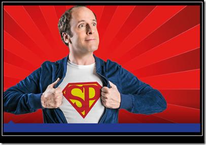 kramer-super-papa-web-900x631-1