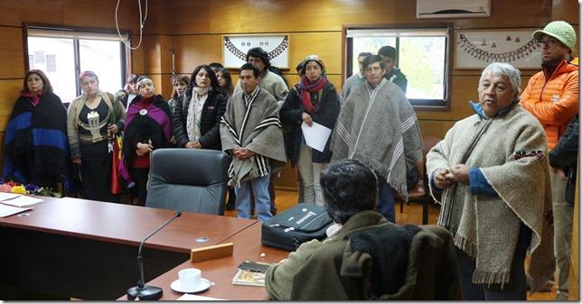 FOTO mapuche 3