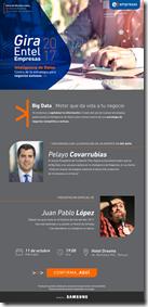 Invitación_Temuco