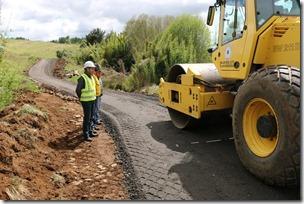 Trabajos caminos indigenas-3